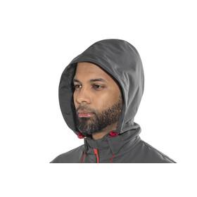 Endura SingleTrack - Veste Homme - noir